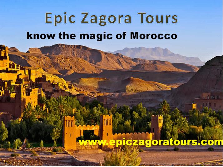 desert trip Erg chegaga, 3 Days and 2 night from Marrakech trip through Zagora to Erg chegaga via Atlas mountains. Real Morocco cultur/history, trip from Marrakech to Sahara desrt
